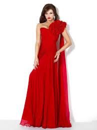celebrity dresses celebrity gowns and dresses celebrity dresses