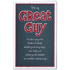 valentines day cards for him american greetings great s day card for him with