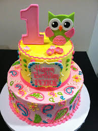owl birthday cakes owl baby birthday cake image inspiration of cake and birthday