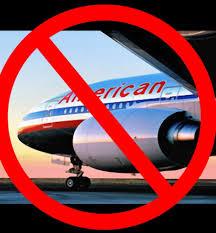 american airlines 28 reviews airlines 2400 john brantley