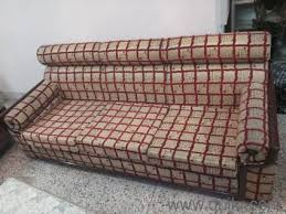 Second Hand Sofa by Second Hand Sofa Set Online Furniture Shopping India New Used