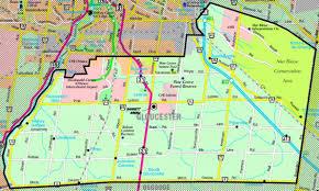 Map Of Ontario Ontario Ca Map My Blog