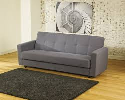 single bed sofa sleeper great flip flop sofa sleepers 69 about remodel single bed sofa