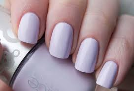 Light Purple Nail Designs Top 10 Matte Nail Designs For Subtle And Gorgeous Effects