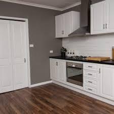 bunnings kitchen cabinet doors bunnings kitchen cabinet doors http shanenatan info pinterest