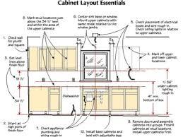 Standard Kitchen Cabinet Sizes by Super Cool Ideas Upper Kitchen Cabinet Height Wonderful Decoration