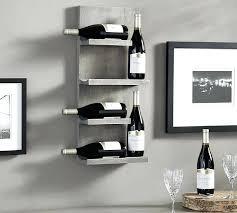 white wine rack cabinet white wine rack savemymarriage co