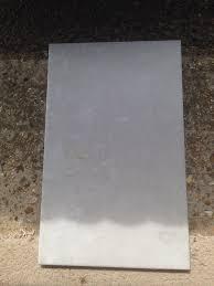 box of porcelanosa wall tiles in taverham norfolk gumtree