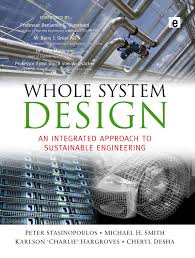 tnep engineering sustainable solutions program whole system design