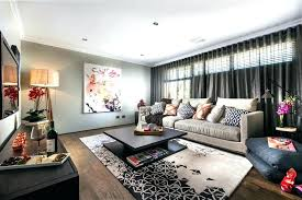 home decor shopping websites home decor shopping home decor websites breathtaking new home