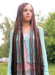 hairstyles for yarn braids collections of hairstyles with yarn braids cute hairstyles for