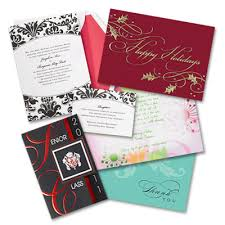 greetings for cards greeting cards printing services uk