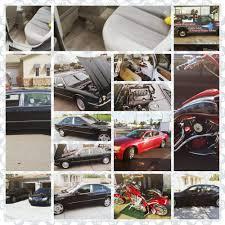 lexus of pleasanton jobs xstreme supreme mobile detail 143 photos u0026 11 reviews auto