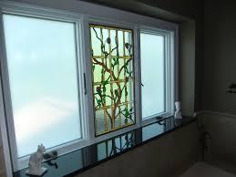 rugosa rose trellis window studio dee