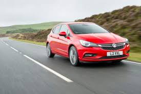 target vauxhall store hours black friday new u0026 used vauxhall dealers northern ireland charles hurst