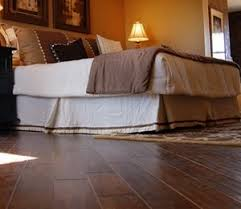 look tile flooring reviews