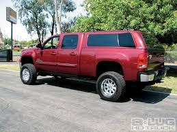 Dodge 1500 Truck Cap - a r e truck cap truck cap manufacturing 8 lug magazine