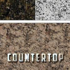 floor and decor granite countertops countertop floor decor