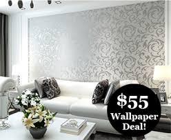 catalogue singapore interior lighting design material