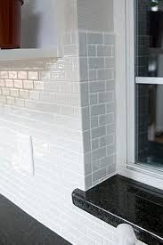 how to install a glass tile backsplash in the kitchen ceramictec recycled glass tile backsplash installation ta florida