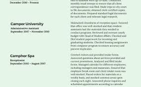 resume microsoft office resume templates elegant microsoft
