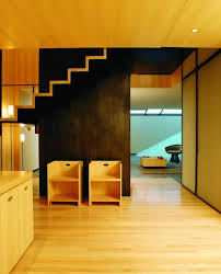 Home Furniture Design Home Design - New home furniture design