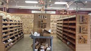 san diego hardware co store decorative indoor u0026 outdoor hardware