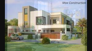 500 Sq Foot House Stylish Design Ideas 7 1200 Square Foot House Plans In Chennai 500