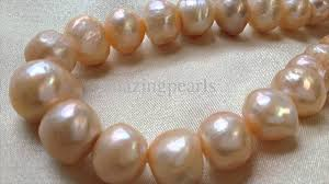 pearls necklace price images Difference between freshwater and cultured pearls jpg