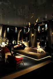 27 best lighting ideas for milan modern hotels images on pinterest