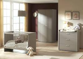 chambre bébé garçon pas cher chambre beb chambre bebe garcons incroyable chambre bebe garcon