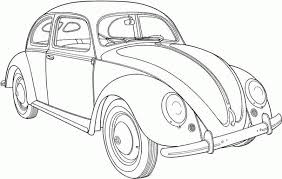 printable lightning mcqueen coloring pages 686821
