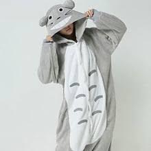 Totoro Halloween Costume Popular Totoro Halloween Costume Buy Cheap Totoro Halloween