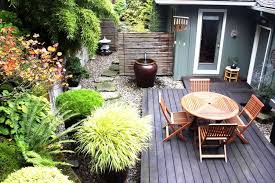 patio ideas for small gardens uk the garden inspirations with