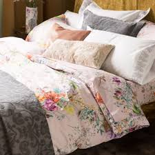 10000 Thread Count Sheets Cotton Bed Sheets Fabrics Pakistan Cotton Bed Sheets Fabrics