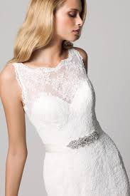 wedding dress on a budget easy on the budget easy on the wtoo wedding dresses by watters