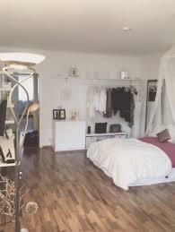 schne wohnideen schlafzimmer ideen kühles schone wohnideen schlafzimmer schne wohnideen