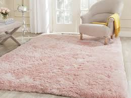 Rose Area Rug Area Rug Bungalow Rose E2 84 A2 Sashi Pink Area Rug Bngl Amazing
