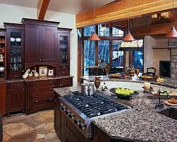 aspen grove kitchen and bath design gallery photos custom home