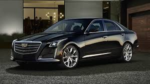 recall cadillac cts recall roundup cadillac ats and cts for braking problems