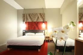chambre hotel ibis chambre hôtel ibis mendes photo de ibis niort est mendes