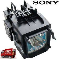 kds r50xbr1 kdsr60xbr1 sony xl 5100 replacement tv lamp sxrd
