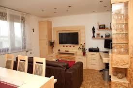 wohnzimmer landhaus modern haus renovierung mit modernem innenarchitektur tolles