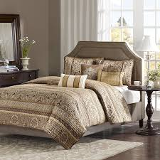 brown bedding sets for bedroom u2013 ease bedding with style