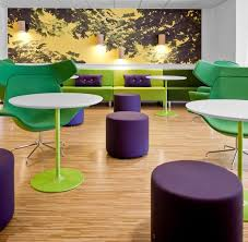 skype headquarters creative workspace creative office space stockholm and office spaces