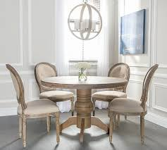 104 best dining spaces images on pinterest dining table dining