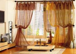 Luxury Modern Curtains Modern Curtains Ideas Luxury U2014 Home Design And Decor
