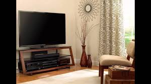 Bell O Triple Play Tv Stand Bello Tv Stands For Your Cozy Home Youtube