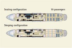 airbus a320 floor plan airbus 320 corporate jet vip airliners charterscanner