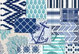 5 coastal trends for summer 2018 by aauraa home fashions